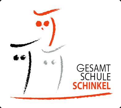 GSS - Gesamtschule Schinkel Osnabrück