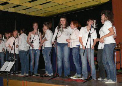 2009-05-07-Varusschlacht-0017