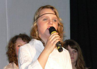 2009-05-07-Varusschlacht-0099