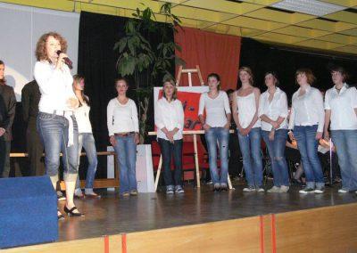 2009-05-07-Varusschlacht-0103