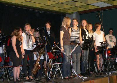 2009-05-07-Varusschlacht-0121