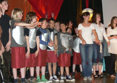 2009-05-07-Varusschlacht-0129