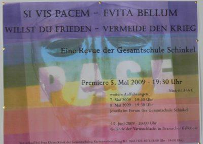 2009-05-07-Varusschlacht-0131