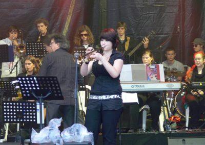 2009-06-15-KALKRIESE-0017