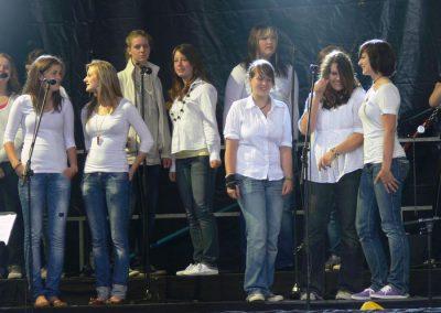 2009-06-15-KALKRIESE-0018