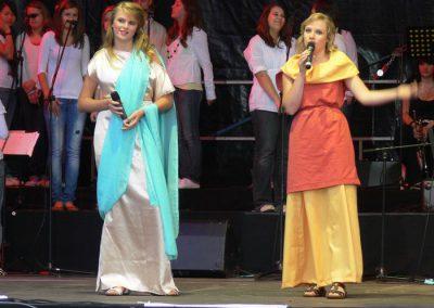 2009-06-15-KALKRIESE-0041