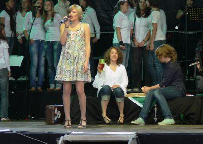 2009-06-15-KALKRIESE-0061