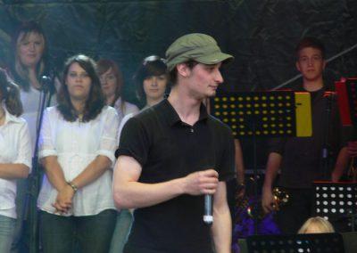 2009-06-15-KALKRIESE-0065