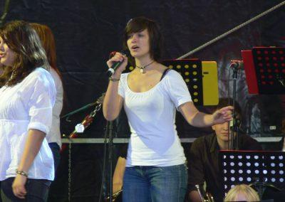 2009-06-15-KALKRIESE-0067