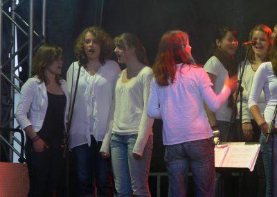 2009-06-15-KALKRIESE-0069