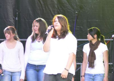 2009-06-15-KALKRIESE-0088