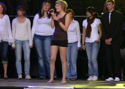 2009-06-15-KALKRIESE-0090