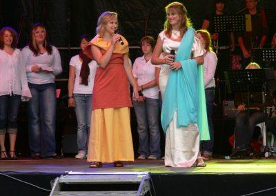 2009-06-15-KALKRIESE-0093