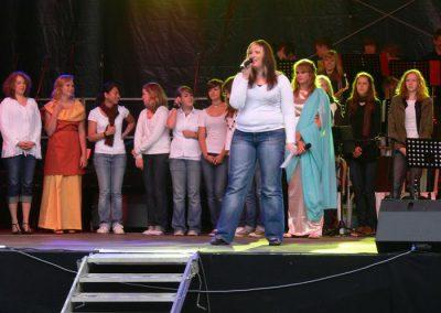 2009-06-15-KALKRIESE-0094