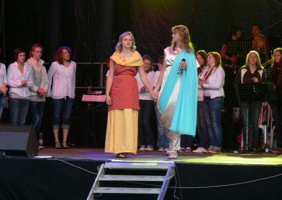 2009-06-15-KALKRIESE-0095