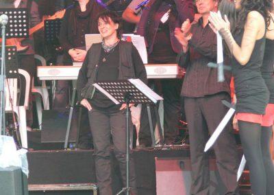 2009-06-15-KALKRIESE-0096