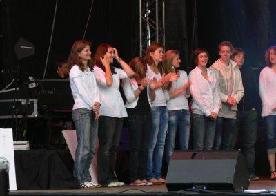 2009-06-15-KALKRIESE-0098