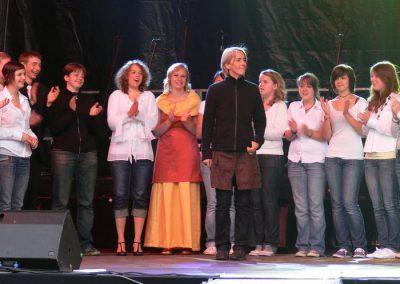 2009-06-15-KALKRIESE-0100