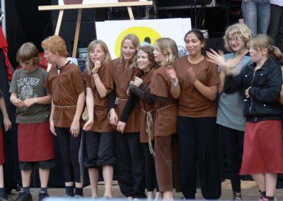 2009-06-15-KALKRIESE-0101