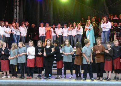 2009-06-15-KALKRIESE-0103