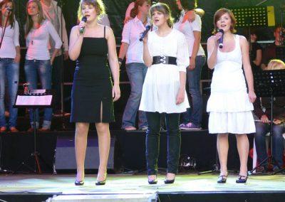 2009-06-15-KALKRIESE-0106
