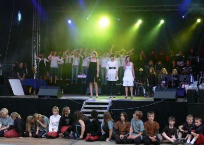 2009-06-15-KALKRIESE-0107