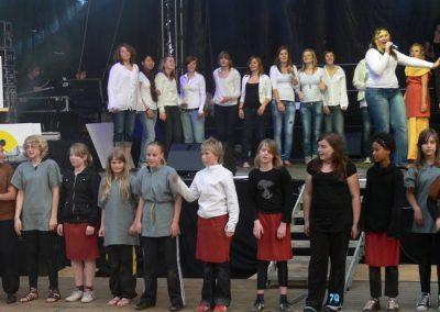 2009-06-15-KALKRIESE-0118