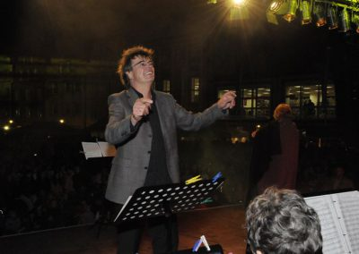 2009-08-29-Kulturnacht-0002