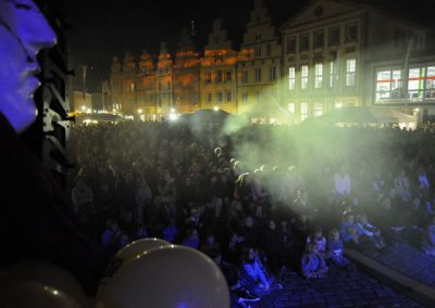 2009-08-29-Kulturnacht-0007