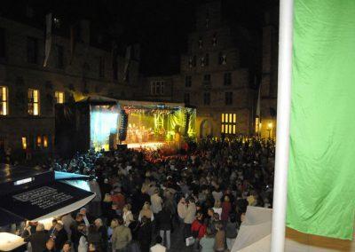 2009-08-29-Kulturnacht-0011