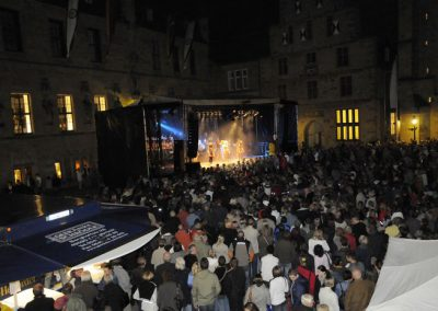 2009-08-29-Kulturnacht-0013