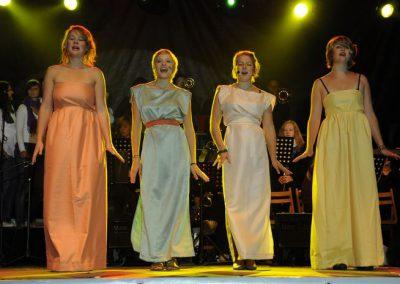 2009-08-29-Kulturnacht-0014