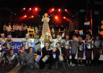 2009-08-29-Kulturnacht-0019