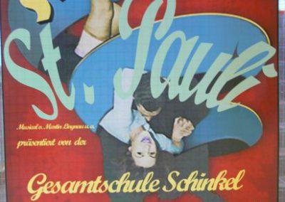 2010-05-05-Swinging-St-Pauli-0033
