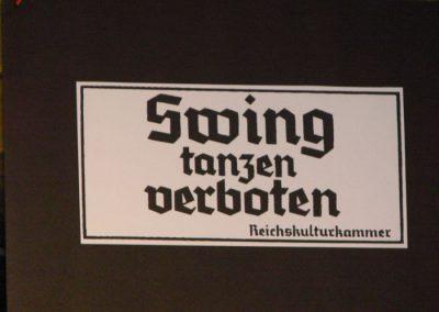 2010-05-05-Swinging-St-Pauli-0079
