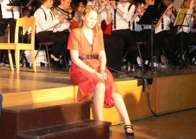 2010-05-05-Swinging-St-Pauli-0092