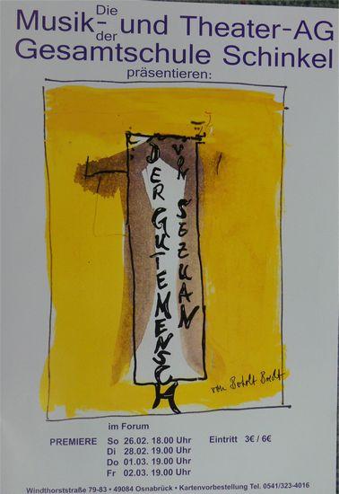 2012-03-01-Sezuan-0001
