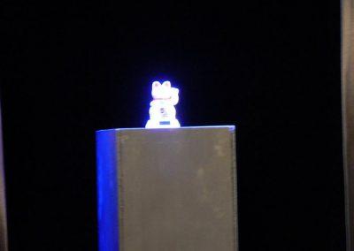 2012-03-01-Sezuan-0002