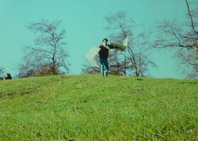 2012-03-01-Sezuan-0124