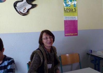 2012-04-20-Tag-deroffenen-Tuer-0011