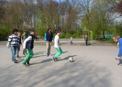 2012-04-20-Tag-deroffenen-Tuer-0013