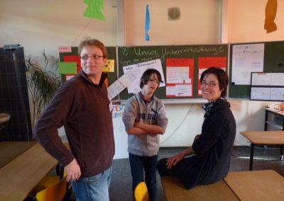 2012-04-20-Tag-deroffenen-Tuer-0022
