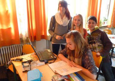 2012-04-20-Tag-deroffenen-Tuer-0024