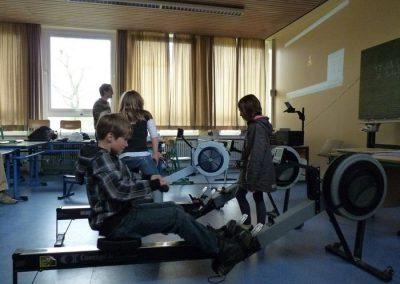 2012-04-20-Tag-deroffenen-Tuer-0029