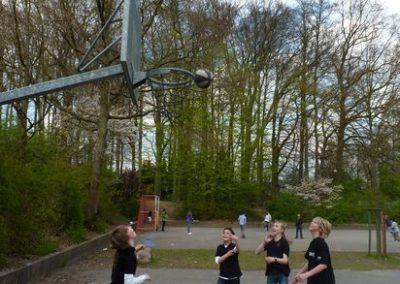 2012-04-20-Tag-deroffenen-Tuer-0036