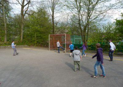2012-04-20-Tag-deroffenen-Tuer-0038