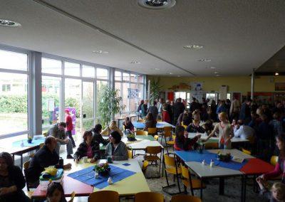 2012-04-20-Tag-deroffenen-Tuer-0048