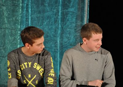 2014-02-21-Faust-0019