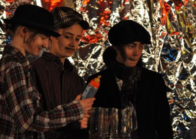 2014-02-21-Faust-0058