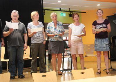 2014-07-29-Verabschiedungen-0007